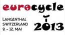 eurocycle 2013