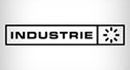 Club Industrie