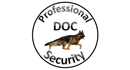Professional Doc Security