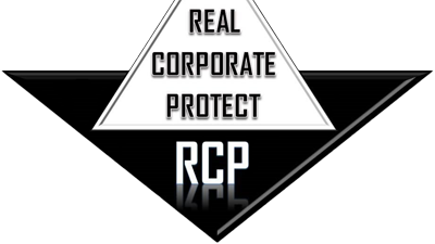 Real Corporate Protect